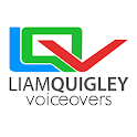 Liam Quigley icon