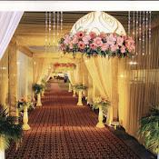 Wedding decorations in lucknow 66 wedding design studios hamid husain wedding planner junglespirit Choice Image