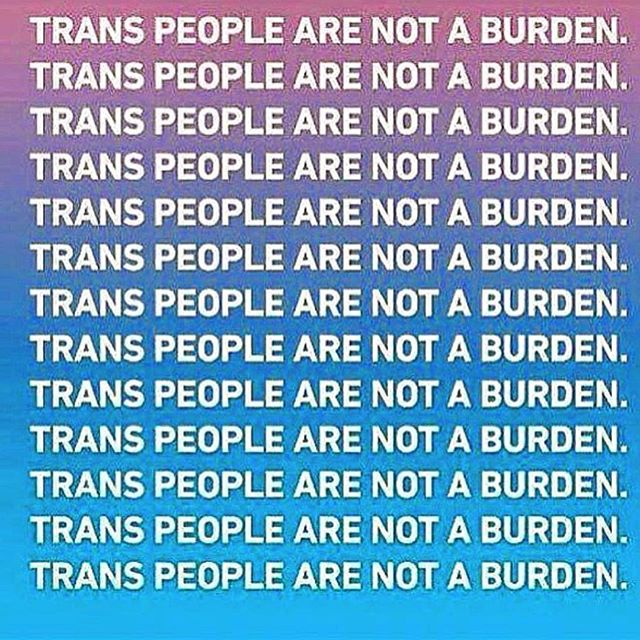 transsotbburden.jpg