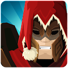 Questland: RPG Heroes Quest icon