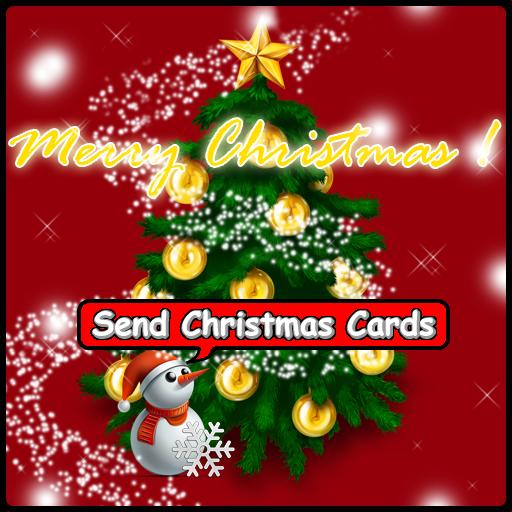 App insights christmas cards app apptopia christmas cards app m4hsunfo