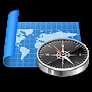 Maps && GPS Navigation
