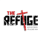 The Refuge Ministries