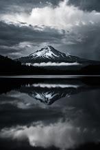 Photo: Hood's Rorschach