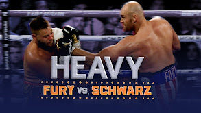 HEAVY: Fury vs. Schwarz thumbnail