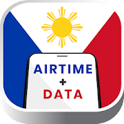 ZonyxPH - Free Airtime && Data Load to Philippines