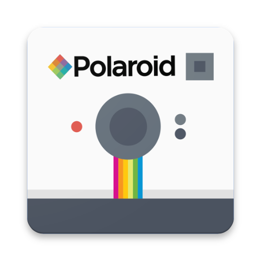 polaroid fx for android. Black Bedroom Furniture Sets. Home Design Ideas