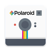 Polaroid Fx Icon
