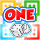 Ludo One Download on Windows