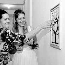 Wedding photographer adriano nascimento (adrianonascimen). Photo of 25.08.2016