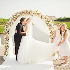 Wedding photographer Denis Pupyshev (suppcom). Photo of 06.06.2013