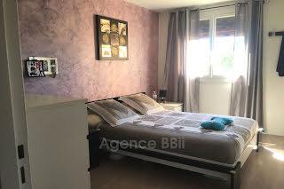 Appartement Montigny-les-cormeilles (95370)