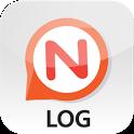 로그앤 LogN icon