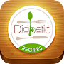 Diabetic Recipes APK icon