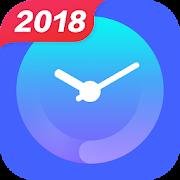 Alarm Clock - Loud Alarm, Calendar & Reminder