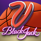 Blackjack - myVEGAS 21 Free