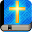 Bíblia Sagrada Completa