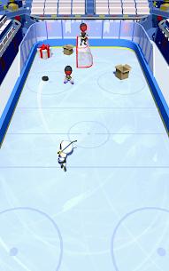 Happy Hockey! 10
