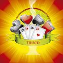 Truco. icon