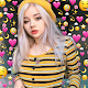 Emoji Background Photo Editor Download on Windows
