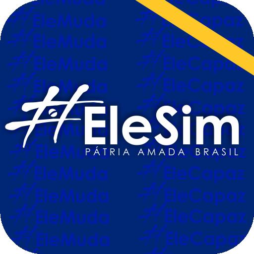 #EleSim