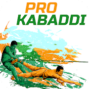Download Navixsport APK - Latest version 1 4 2 APK from