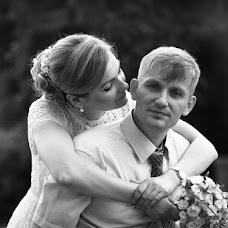 Wedding photographer Evgeniy Bulanov (AlfStudio). Photo of 04.12.2015