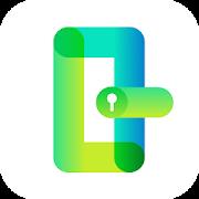 App eSmartLock APK for Windows Phone
