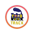 IRCTC eCatering - Food on Track icon