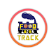 IRCTC eCatering - Food on Track Download on Windows