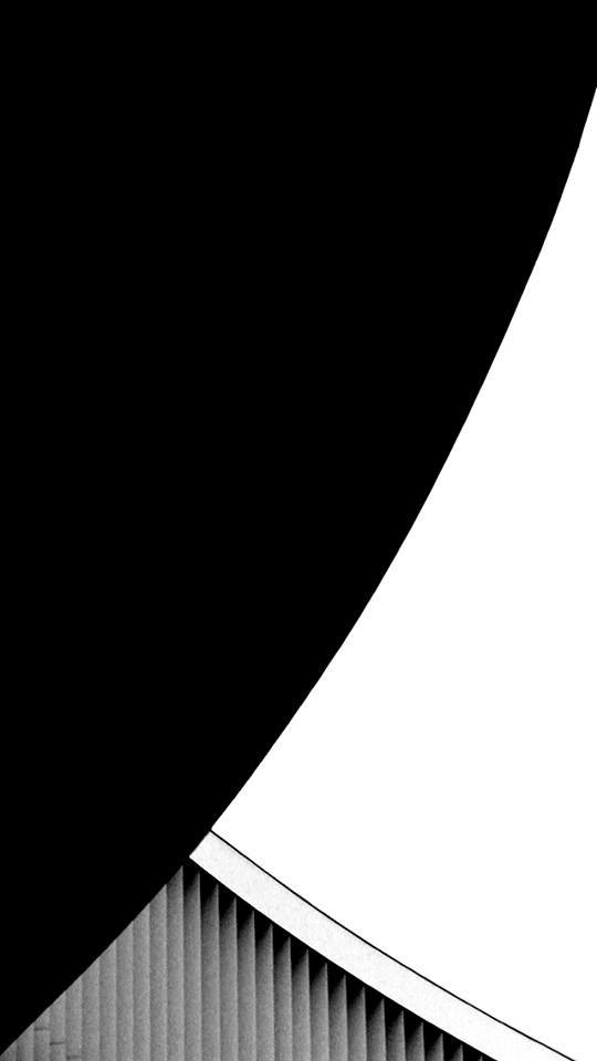 Forme semplici di simomatri