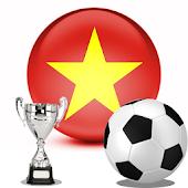 Tải Game Việt Nam Vô Địch