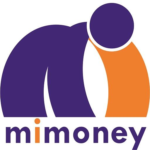 Mimoney