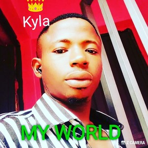 MY WORLD Upload Your Music Free