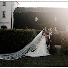 Wedding photographer Roman Blagov (TELEGRAf). Photo of 04.12.2012