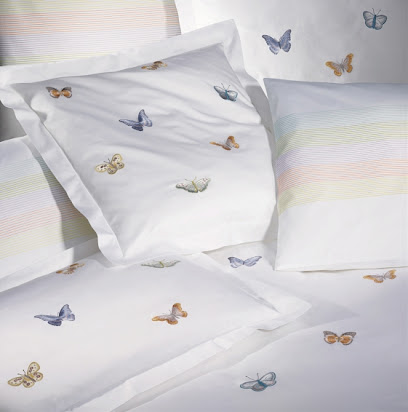 Подушки и постельное белье относятся к категории швейные и ...