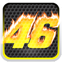 Valentino Rossi - MotoGP icon