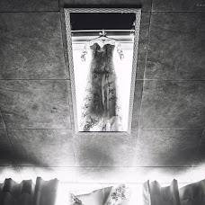 Wedding photographer Ronnie Franco (ronniefranco). Photo of 01.12.2014
