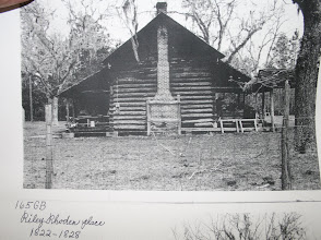 Photo: Home of our Ancestors