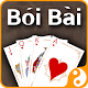 Boi Bai - Bói Bài - Bài 3 Lá (app)