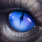 Dragon Lords: 3D strategy 7.1.97