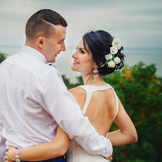 Wedding photographer Svetlana Shumilova (SSV1). Photo of 06.03.2018