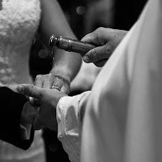 Wedding photographer Kelmi Bilbao (kelmibilbao). Photo of 29.05.2017