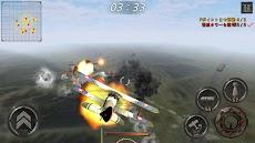 空中戦: 世界戦争のおすすめ画像2