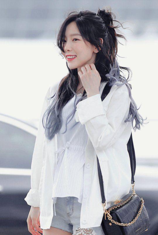 taeyeon casual 26