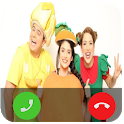 Fozi Mozi Call Video – اتصل ب فوزي موزي‎ icon