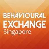 Behavioural Exchange 2017