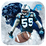 Luke Kuechly Wallpapers HD 4K APK icon