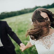 Wedding photographer Іgor Sєrik (serik). Photo of 27.08.2018