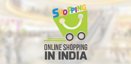 online shopping in india Shop your favourite brands and get 50% instant cashback of up to rs 200 on your first local transaction item not as described you have our first-of-its-kind 180-day refund window to get a full refund on your purchase change your mind on a purchase you can return it and we'll cover up to rs.